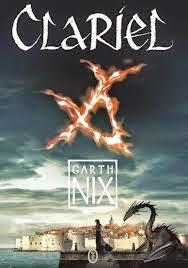 (342) Clariel