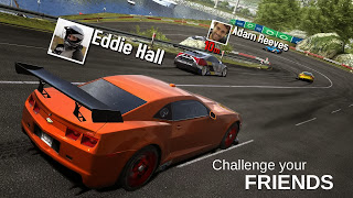 GT Racing 2: The Real Car Exp v1.0.2