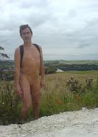 naturist, nudist, naked in nature, naked walk, naked man, naked boy