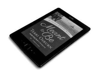 Ronn Torossian Reveals Three Reasons to Publish an eBook