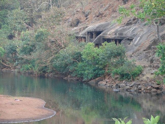 Konkan photos.7