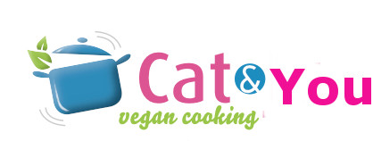 Cat and You go veg