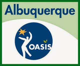 http://www.oasisnet.org/Albuquerque-NM
