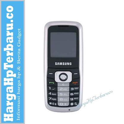 Daftar Harga Hp Samsung CDMA Februari 2016