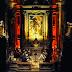 Anime In Transizione, Coro dell'Arciconfraternita del SS. Crocefisso Di Sessa Aurunca, 29 Marzo 2014; Faraualla 11 Aprile 2014, Chiesa di Santa Maria delle Anime del Purgatorio ad Arco, Napoli
