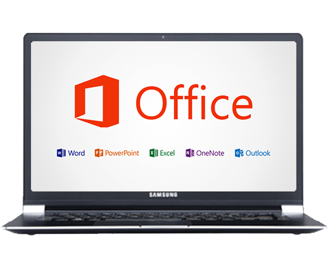 These Are Two Versions Of Microsoft Office Setup 365 Home And Version Personal Or We Can Say 2017 Setupproducts To