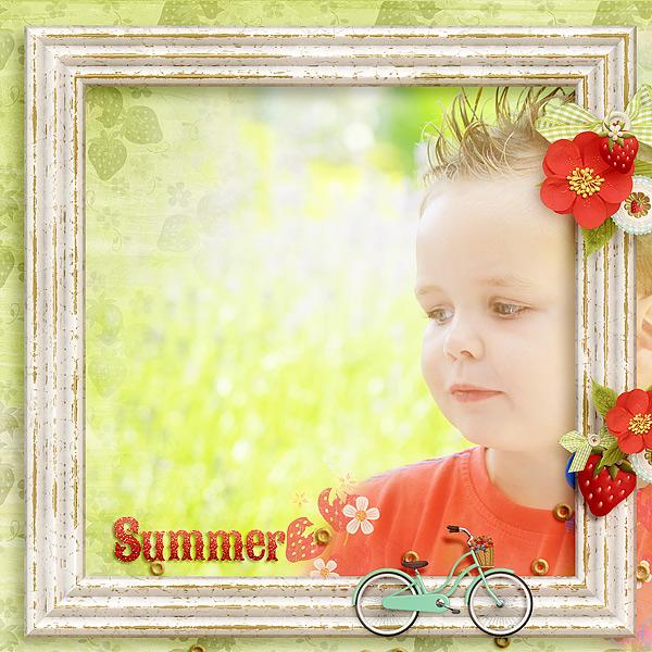 http://2.bp.blogspot.com/-1lQRQrfUdJ8/U9lVEtaIpNI/AAAAAAAAK2o/Jyh61E0Nuss/s1600/Flergs---Berrypicking-free-08-06-2014.jpg