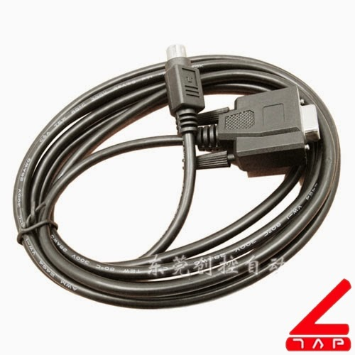 Cáp kết nối GPW-CB02/GP
