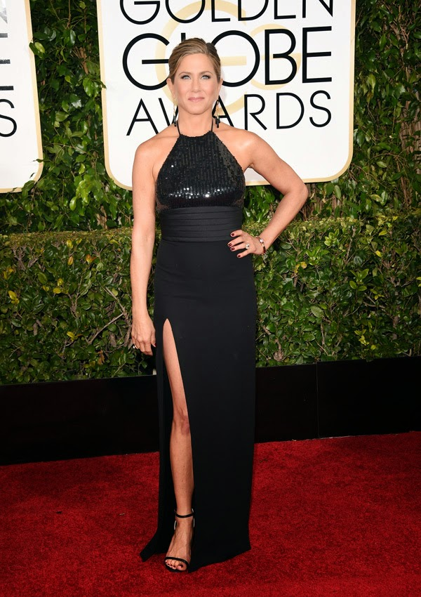 Jennifer-Aniston-in-Saint-Laurent-Golden-Globes-2015