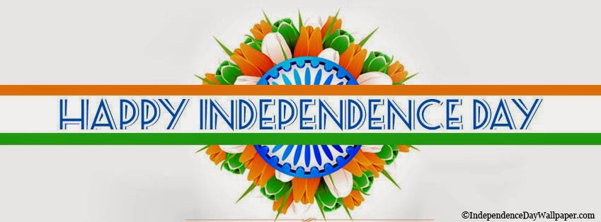Happy Independence Day Images,Wallpaper,Quotes,Sms[*2015*]