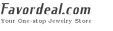 Favordeal.com