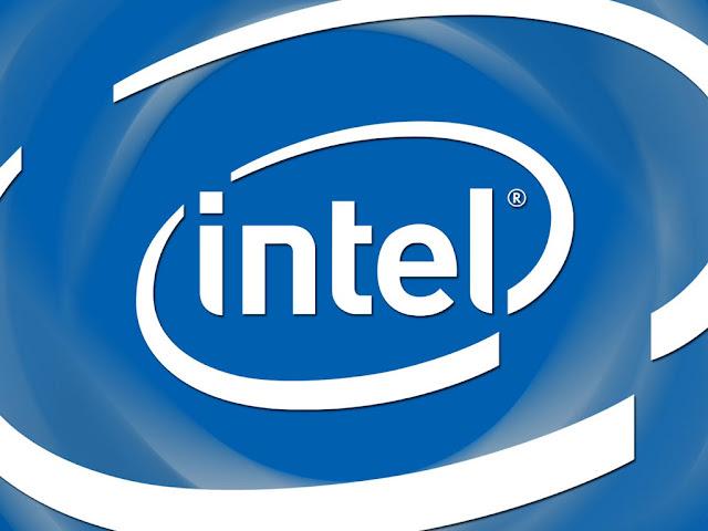 Intel HD Graphics Ubuntu