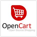 opencart image