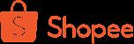 KLB Shop ONline