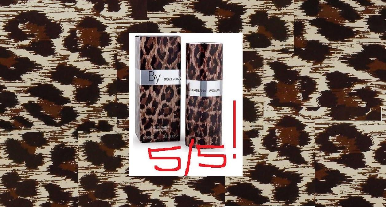 For Dolceamp; Gabbana Women1999 2 cky J ⊙By 351lKJFuTc