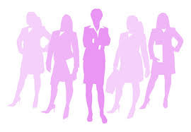 We Support Women Entrepreneurs