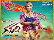 Aadi Garam movie wallpapers-thumbnail-7