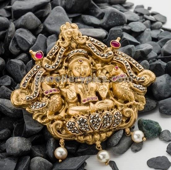 avr swarnamahal temple pednet