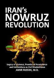 Iran's Nowruz Revolution
