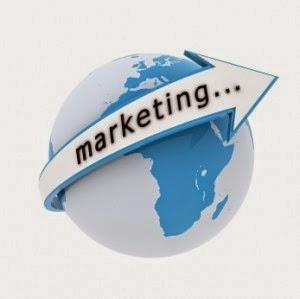 Internet Marketing untuk Pemasaran Produk UKM