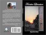 Frontier Literature