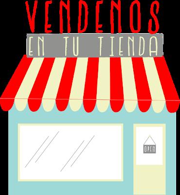 tienda-fisica-vender-producto-muñecos-personalizados-accesorios-amigurumi-bordado-bastidor-boda