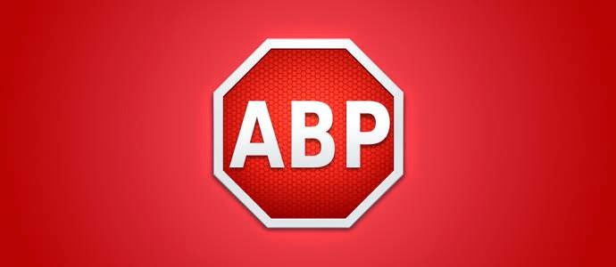 Cara Menghilangkan Iklan Pada Browser