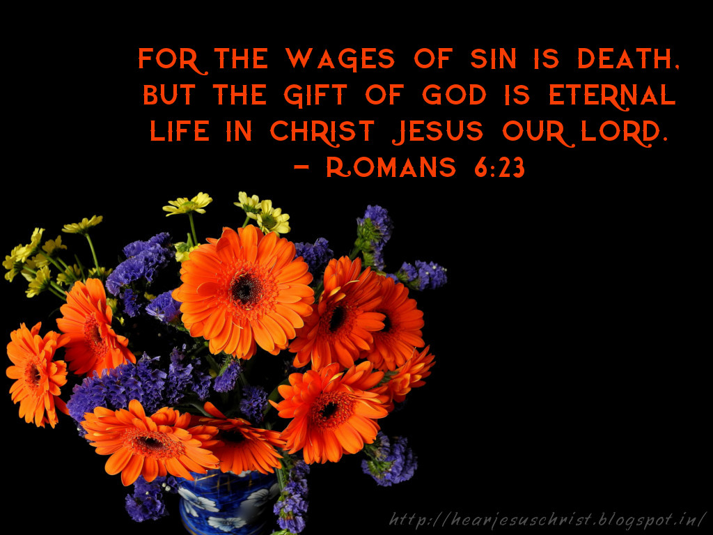 Top Wallpaper Lord English - romans6-23  Perfect Image Reference_38584.jpg