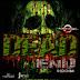 DEAD END RIDDIM [FULL PROMO] – MARKUS RECORDS – 2012