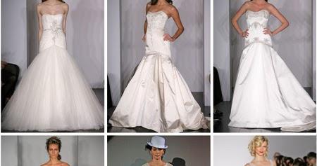 Xoxo Wedding Dresses 15