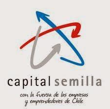 Concurso, cómo postular al programa capital semilla chile 2014 trabajadores, emprendedores