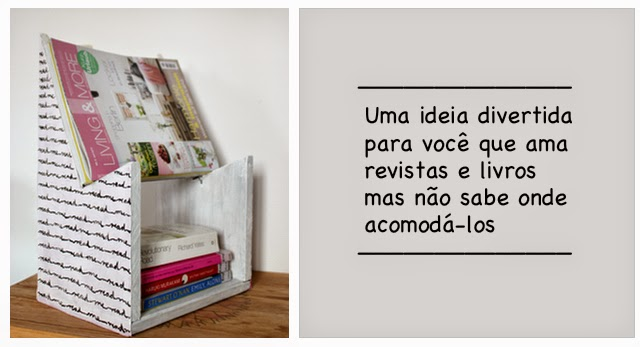 Para-decorar-e-organizar-as-revistas