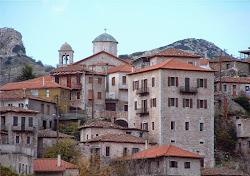 DiscoverGortynia-Facebook-Πληροφορίες για τις εκδηλώσεις του Δήμου Γορτυνίας