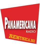 escuchar radio peru: