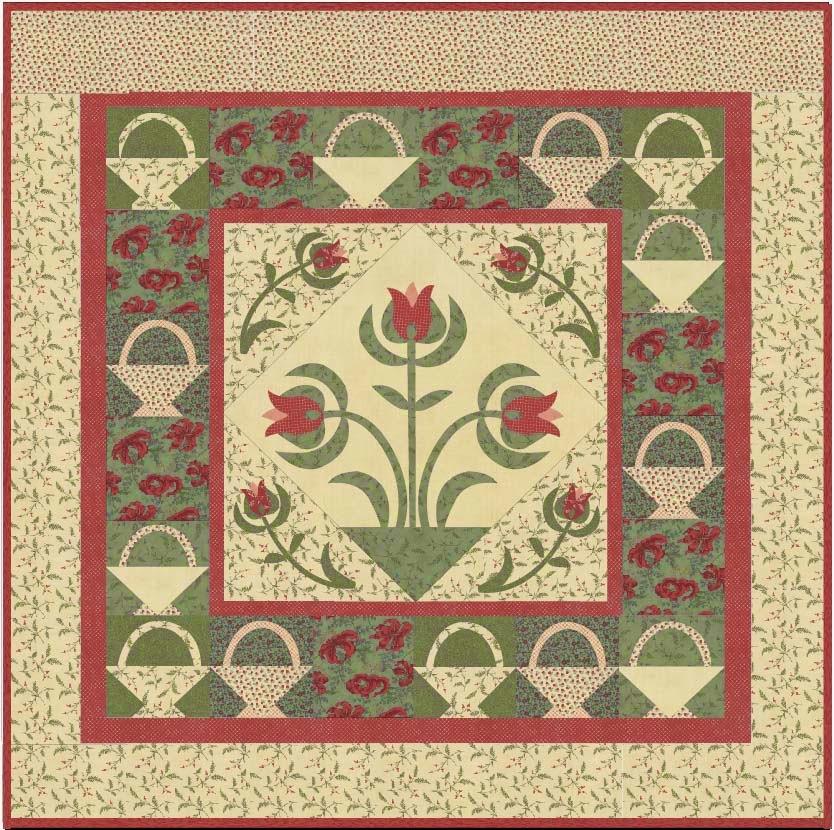 http://2.bp.blogspot.com/-1liTNA6MzIw/VOdpI9BgIgI/AAAAAAAAF6k/BE6Meqehisc/s1600/Lilies%2Bof%2Bthe%2BField.jpg