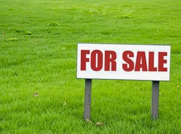 land for sale in ogun state