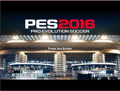 Review PES 2016 dari PES-er Lokal