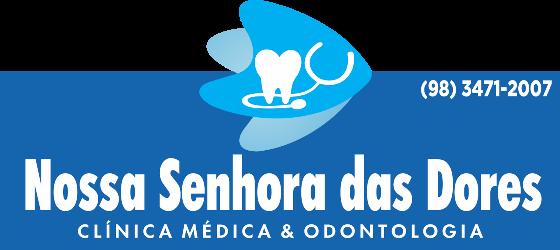 Clinica Nsa. Sra. das Dores