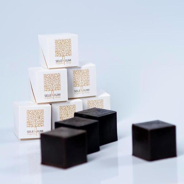 10 soap packaging ideas