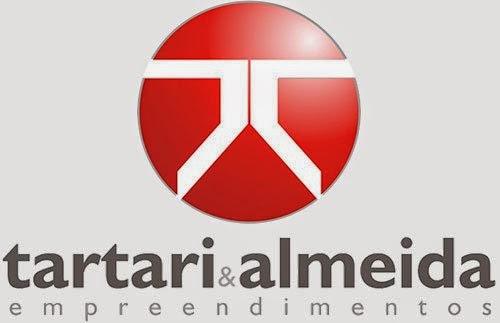 Tartari & Almeida