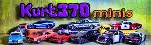 Kurt370 minis