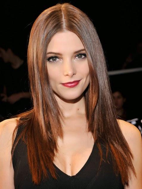 Peinados Pelo Lacio Mujer - Peinados para pelo liso [FOTOS] Ella Hoy