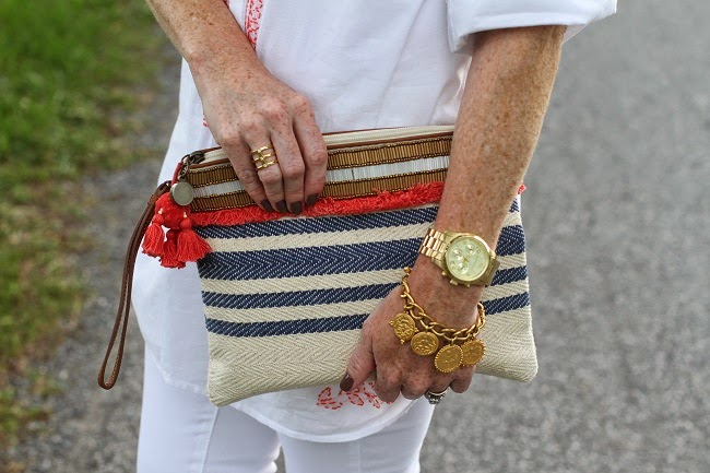 loft-stripe-clutch