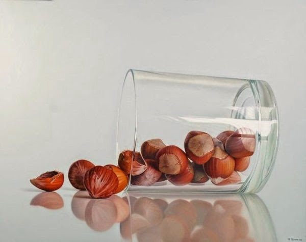 22-Ruddy-Taveras-Paintings-Getting-Hyper-Realistic-in-the-Kitchen-www-designstack-co