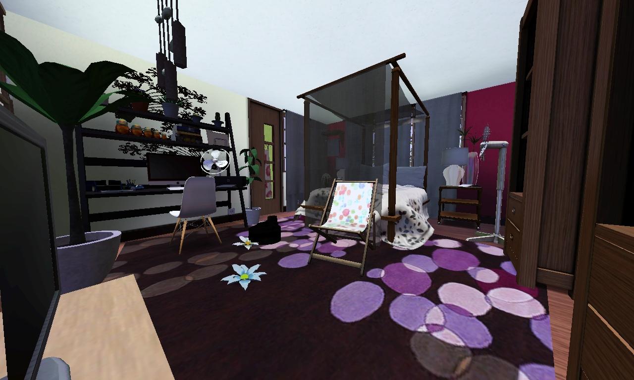Maisons de Ziva Screenshot-1055