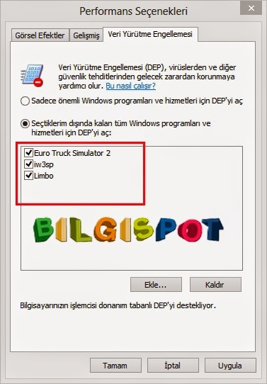 GTA 4 Çalışmayı Durdurdu Hatası
