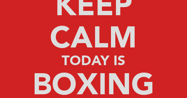 39652f477b Hoopfellas  BOXING DAY