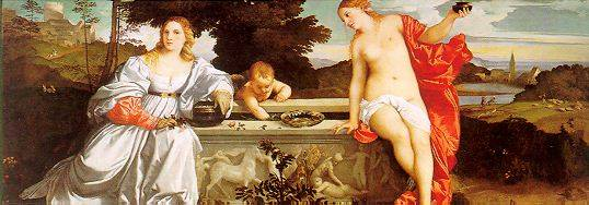 la vie boheme: Bernini...
