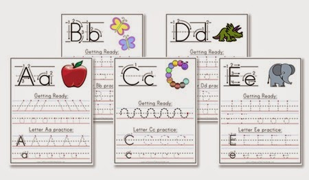 math worksheet : handwriting practice worksheets du0027nealian  kudotest  : Kindergarten Handwriting Worksheet Maker