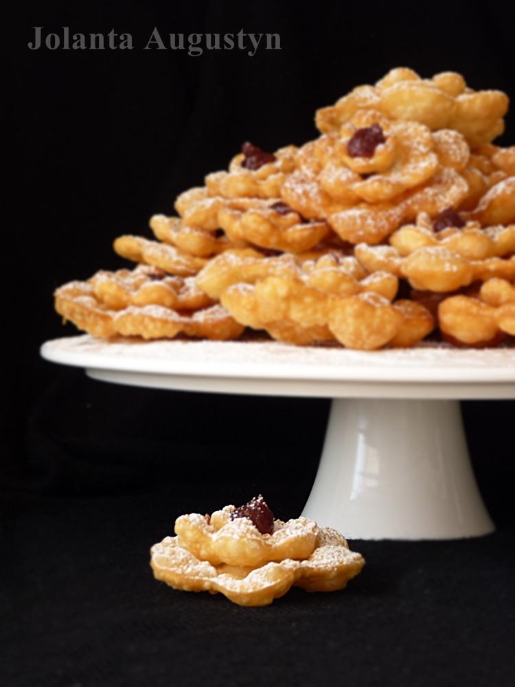 http://www.abcmojejkuchni.blogspot.com/search?q=ciasto+trzech+kr%C3%B3li